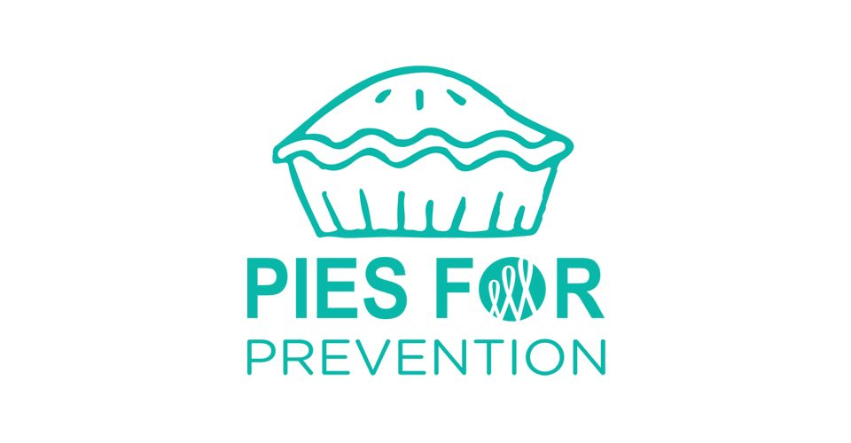 Bring the sale to your community or to purchase pies!