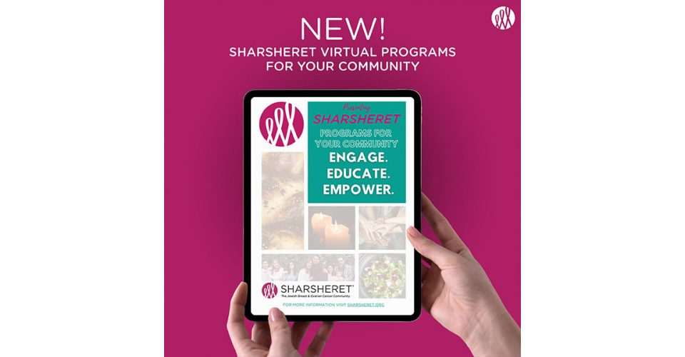 Coordinate an educational program in your community and save lives.